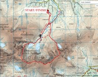 ANDREW MAP