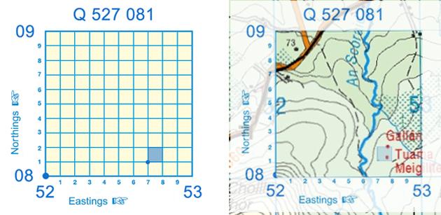 Grid 2&4