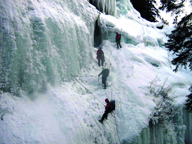 Snow Ice Italy 650