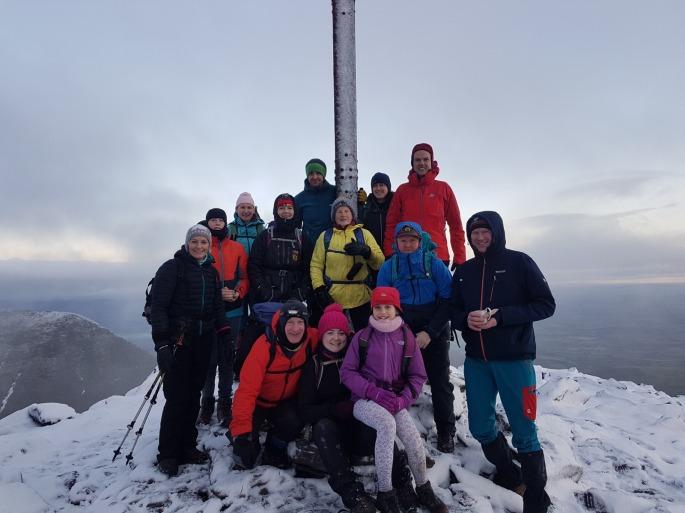 10 Summit